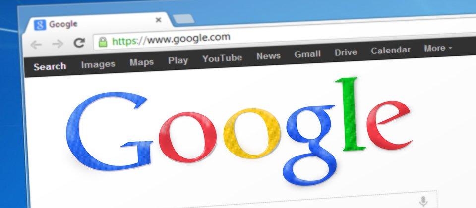 Google在接獲Kaya與Duo Security的分析結果之後,進一步掃描Chrome Web Store,發現了更多的擴充程式具備同樣的惡意能力,並一次下架了超過500個程式。