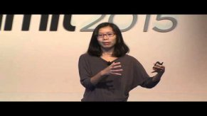 Embedded thumbnail for A Tale of a Data Driven Culture - Gloria Lau (Timeful acquired by Google)