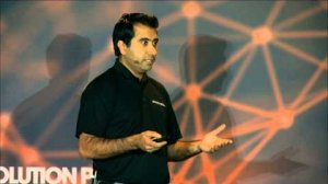 Embedded thumbnail for DOES14  - 40 Year Old Company Transformed by Utilizing Cloud & DevOps Strategies
