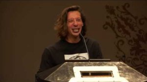 Embedded thumbnail for DEF CON 24 - Jonathan Brossard - Intro to Wichcraft Compiler Collection