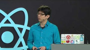 Embedded thumbnail for Robert Zhu - Realtime React Apps with GraphQL - React Conf 2017