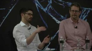 Embedded thumbnail for Locknote: Conclusions and Key Takeaways from Black Hat Asia 2016