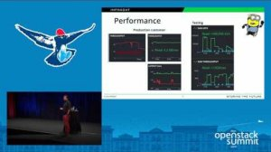 Embedded thumbnail for INFINIDAT- OpenStack Storage- Fast, Reliable, Affordable - Pick Three