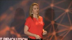Embedded thumbnail for DOES14 - DevOps and the Bottom Line