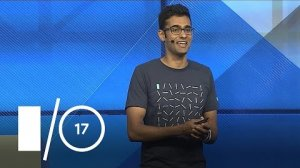 Embedded thumbnail for Best Practices to Improve Sign-In, Payments, and Forms in Your Apps (Google I/O '17)
